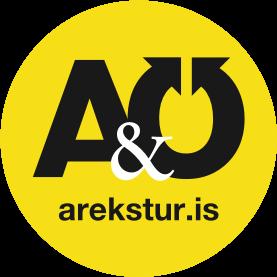 Aðstoð & Öryggi